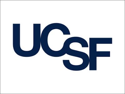Message from the University of California San Francisco, San Francisco, USA